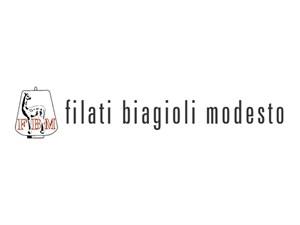 Biagioli Modesto