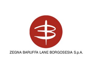 Zegna Baruffa