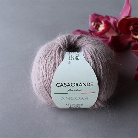 Casagrande Angora 70 25 гр
