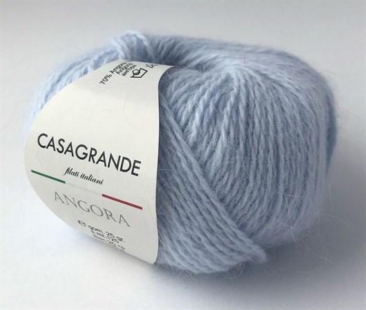 Casagrande Angora 70 25 гр - фото 4752
