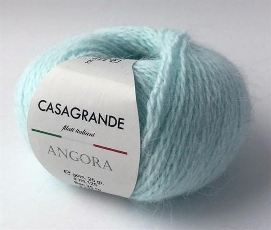 Casagrande Angora 70 25 гр - фото 4753
