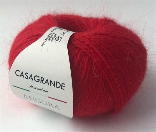 Casagrande Angora 70 25 гр - фото 4756