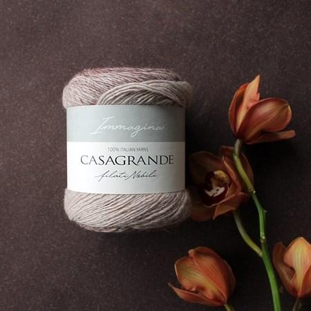 Casagrande Immagina 150гр
