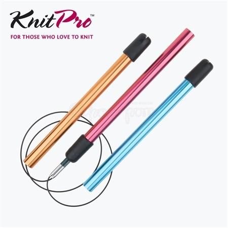Туба для спиц KnitPro 10945
