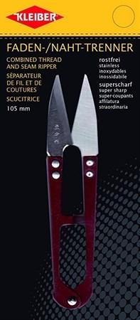 Kleiber Ножницы металл