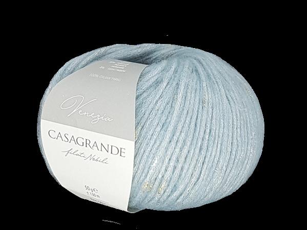 Casagrande Vinezia 50гр - фото 4937