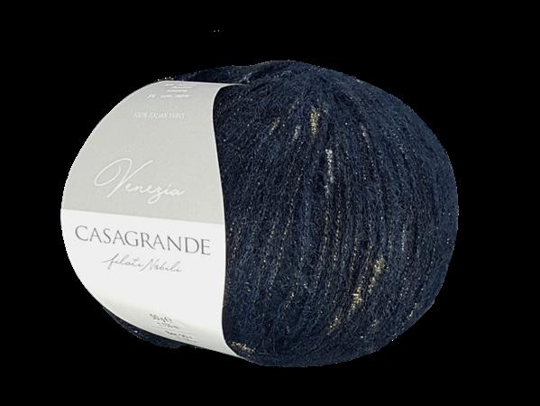 Casagrande Vinezia 50гр - фото 4941