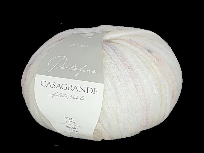 Casagrande Portofino 50гр