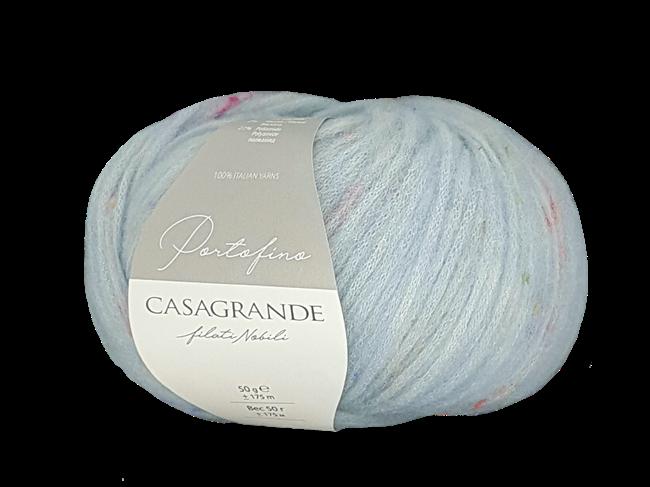Casagrande Portofino 50гр - фото 4943