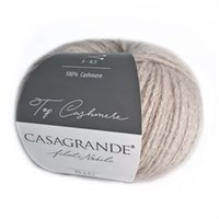 Casagrande Top Cashmere 25гр