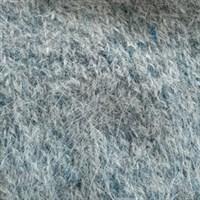 Casagrande Angora Tweed 25 гр